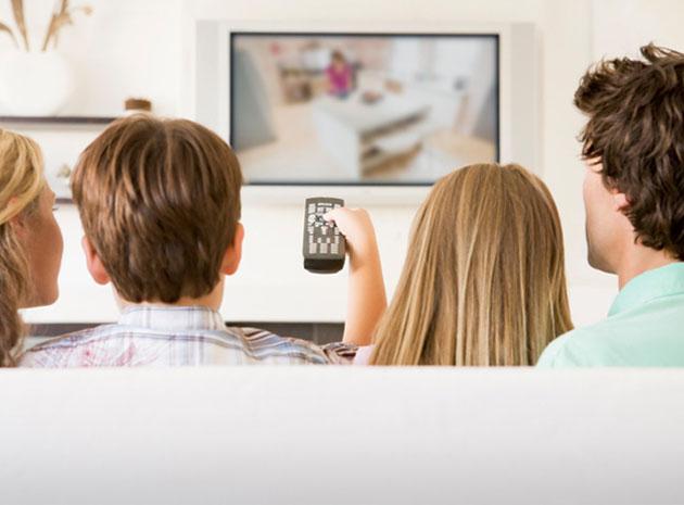 Jak przesyłać filmy, muzykę i zdjęcia do PS3 - fotoporadnik | zdjęcie 15