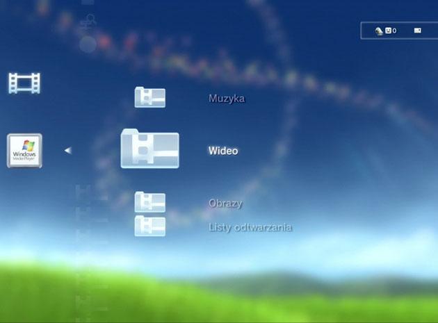 Jak przesyłać filmy, muzykę i zdjęcia do PS3 - fotoporadnik | zdjęcie 5