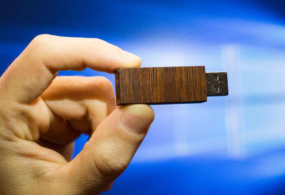 Bootowalny pendrive USB z Windows | zdjęcie 1