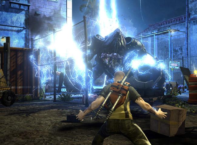 Najlepsze gry na PlayStation 3 - TOP 20