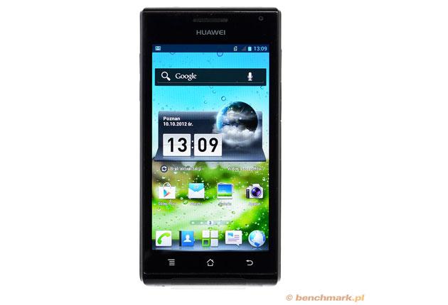 LG Swift L5 - test, cena, opinie | zdjęcie 2