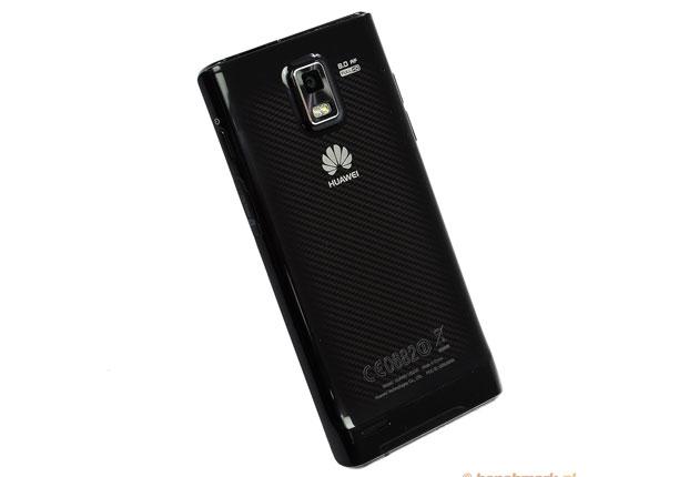LG Swift L5 - test, cena, opinie | zdjęcie 4