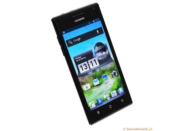 LG Swift L5 - test, cena, opinie | zdjęcie 1