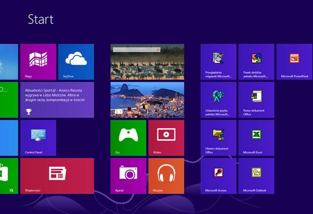 Jak instalować starsze oprogramowanie w systemie Windows 8 | zdjęcie 1