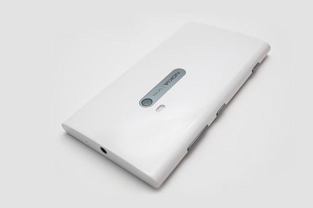 Nokia Lumia 920 | zdjęcie 2
