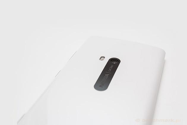 Nokia Lumia 920 | zdjęcie 5