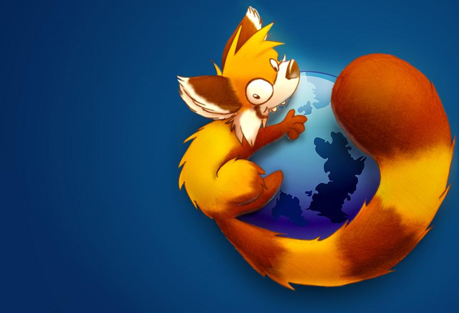 Dodatki Firefox. 10 najciekawszych rozszerzeń do przeglądarki | zdjęcie 1