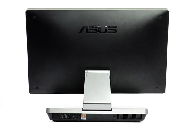 Asus ET2300INTI - test imponującego komputera All in One | zdjęcie 3