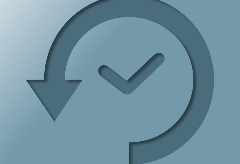 Darmowe programy do odzyskiwania danych - TOP 5 | zdjęcie 1