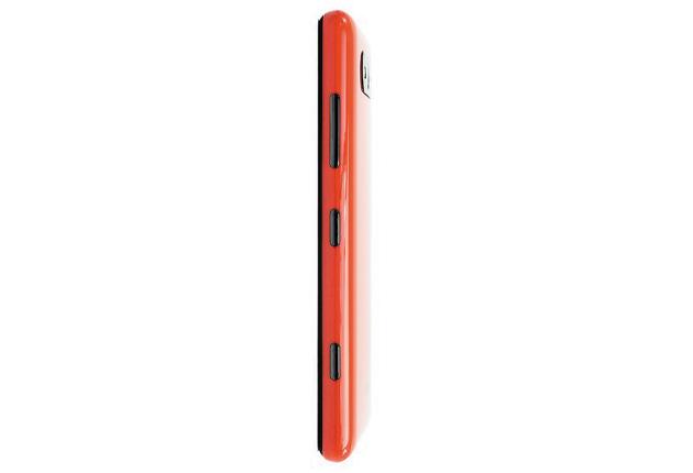 Nokia Lumia 820 | zdjęcie 2