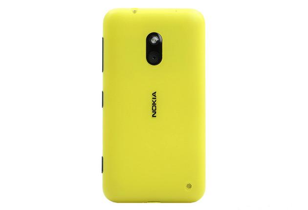 Nokia Lumia 620 | zdjęcie 2