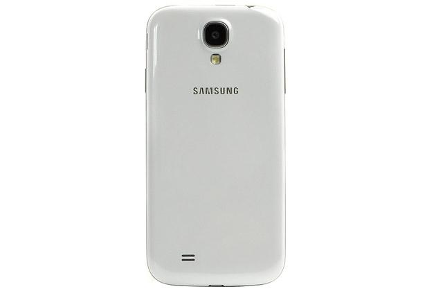 Samsung Galaxy S4 - jeszcze lepszy, jeszcze szybszy | zdjęcie 2