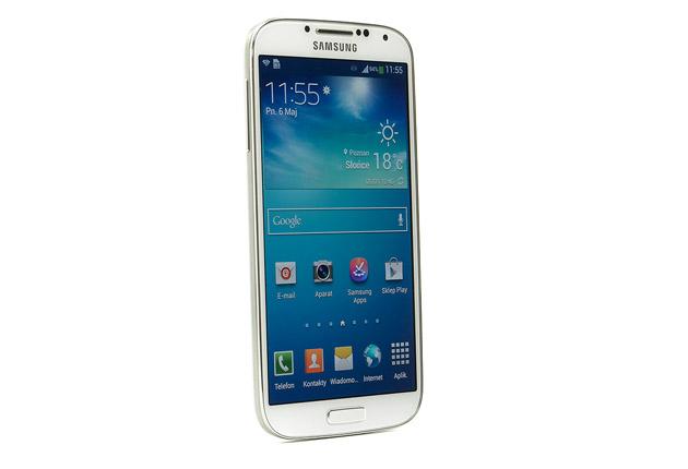 Samsung Galaxy S4 - jeszcze lepszy, jeszcze szybszy | zdjęcie 4