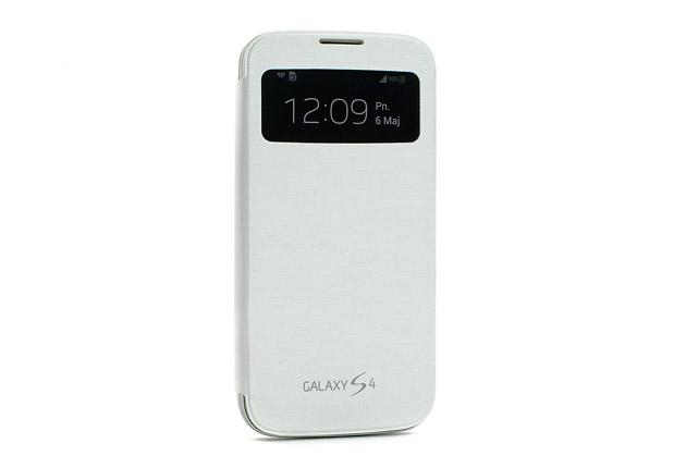 Samsung Galaxy S4 - jeszcze lepszy, jeszcze szybszy | zdjęcie 5