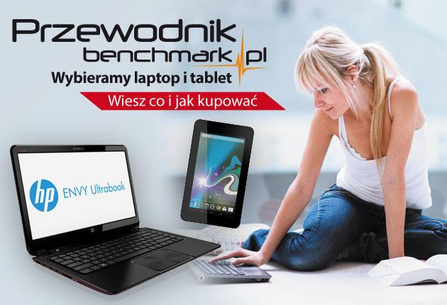 Jak wybrać laptop i tablet? | zdjęcie 1