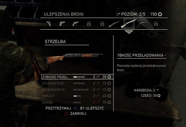 The Last of Us - pewny pretendent do gry roku   zdjęcie 8