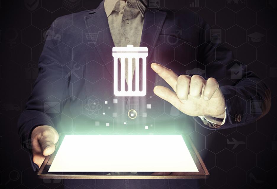 Najlepsze darmowe programy do czyszczenia systemu Windows | zdjęcie 1