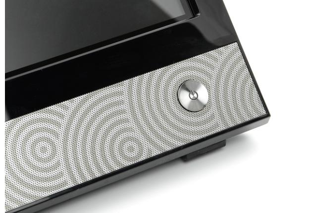 Acer DA220HQL - monitor dotykowy z Androidem | zdjęcie 3