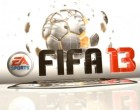 FIFA 13 dostępna na Windows Phone 8