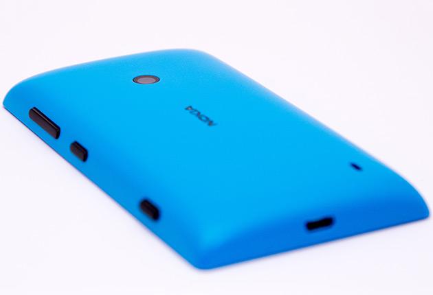 Nokia Lumia 520: jak tani może być dobry Windows Phone 8? | zdjęcie 6
