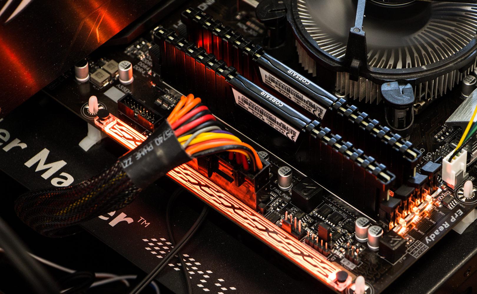 Polecane Płyty Główne Pod Procesory Intel Top 10