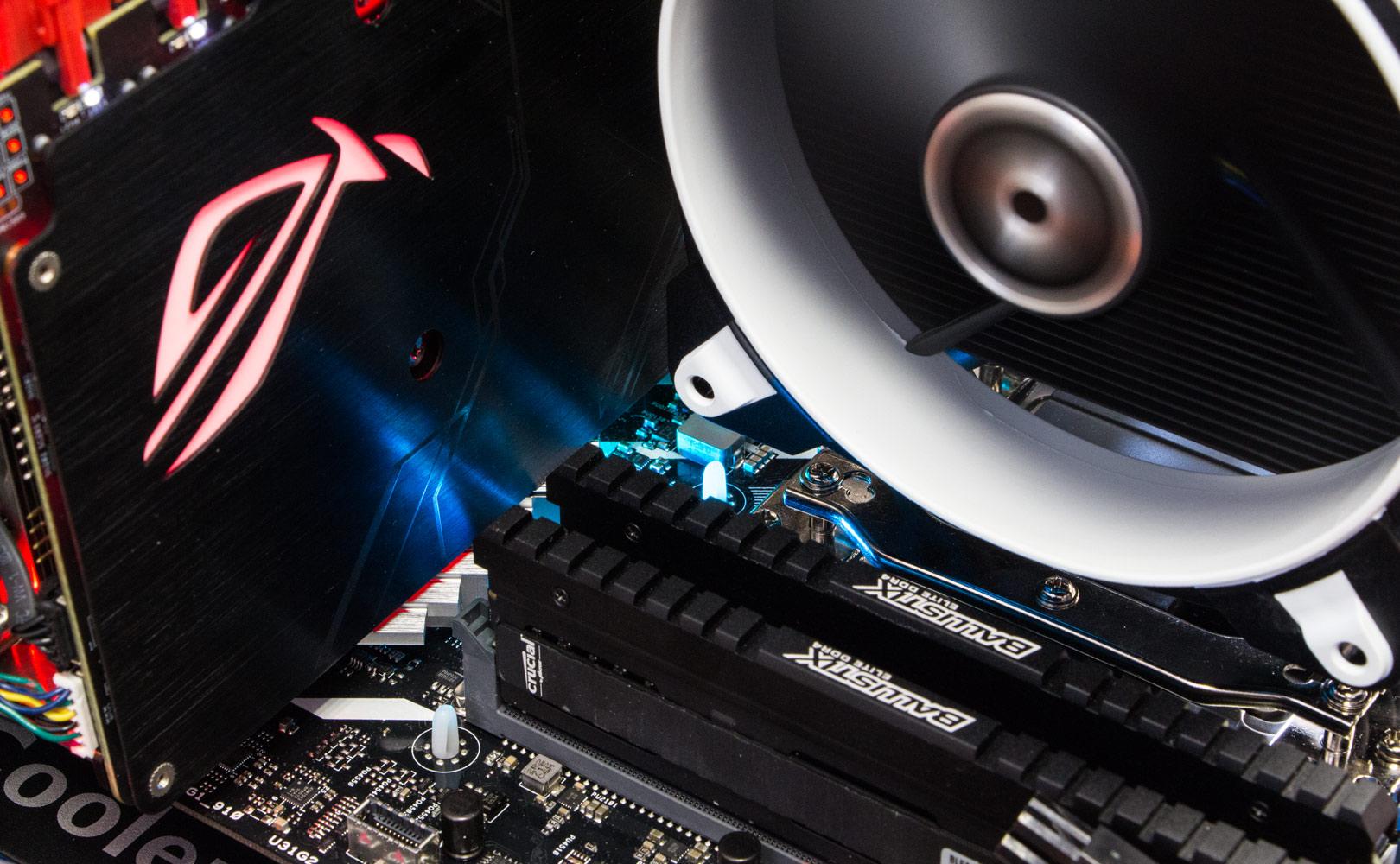 Jaką Płytę Główną Pod Procesory Amd Wybrać Top 5