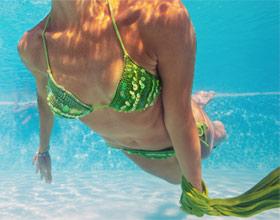 Najlepsze aparaty do fotografowania pod wodą i ze wzmocnioną konstrukcją