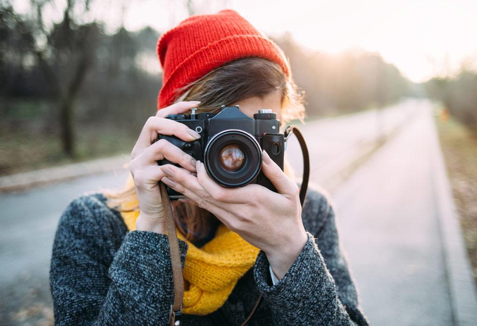 Najlepsze polecane aparaty w dobrej cenie. TOP 10 | zdjęcie 1