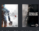 Humble Origin Bundle z grami Battlefield 3, The Sims 3, Dead Space 3, Crysis 2 i innymi