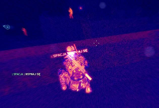 Splinter Cell: Blacklist - optymalne karty graficzne i recenzja | zdjęcie 4