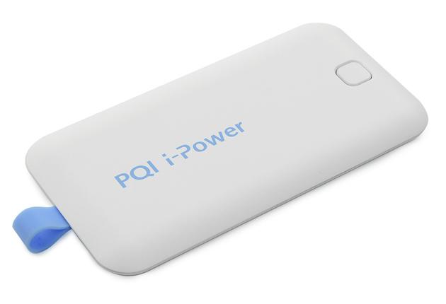 Akcesoria do smartfonów i tabletów marki PQI oraz iD4mobile | zdjęcie 2