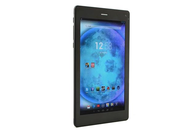 GoClever ARIES 70 - tablet z funkcją smartfona | zdjęcie 1