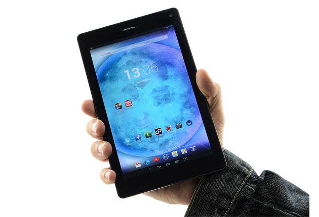 GoClever ARIES 70 - tablet z funkcją smartfona | zdjęcie 2