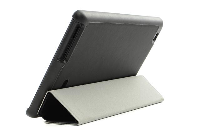 GoClever ARIES 70 - tablet z funkcją smartfona | zdjęcie 4
