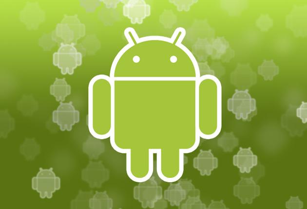 Jak włączyć ukryte opcje programistyczne w systemie Android? | zdjęcie 1