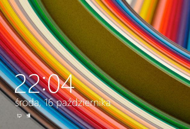 Premiera Windows 8.1 | zdjęcie 1
