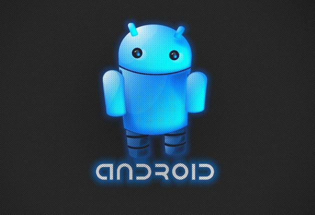 Jak ukryć numer telefonu w Androidzie?   zdjęcie 1