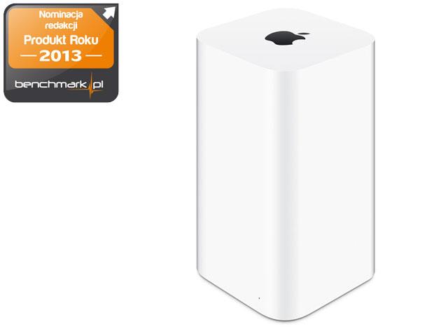 Routery - nominacje do plebiscytu Produkt Roku 2013 | zdjęcie 5