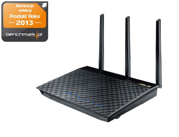 Routery - nominacje do plebiscytu Produkt Roku 2013 | zdjęcie 6