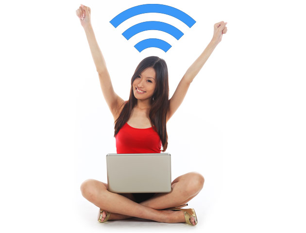 Routery - nominacje do plebiscytu Produkt Roku 2013 | zdjęcie 12