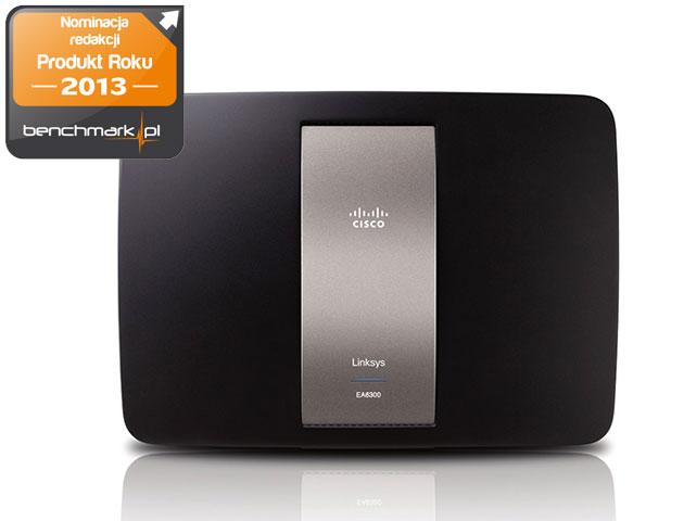 Routery - nominacje do plebiscytu Produkt Roku 2013 | zdjęcie 9