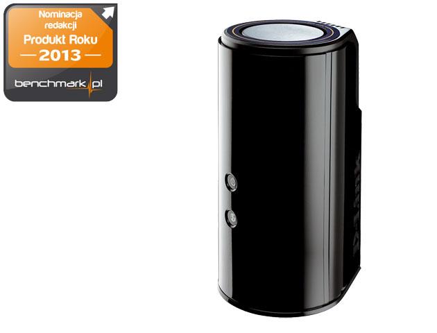Routery - nominacje do plebiscytu Produkt Roku 2013 | zdjęcie 3