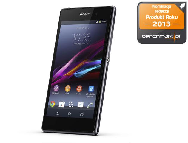 Smartfony - nominacje do plebiscytu Produkt Roku 2013 | zdjęcie 6