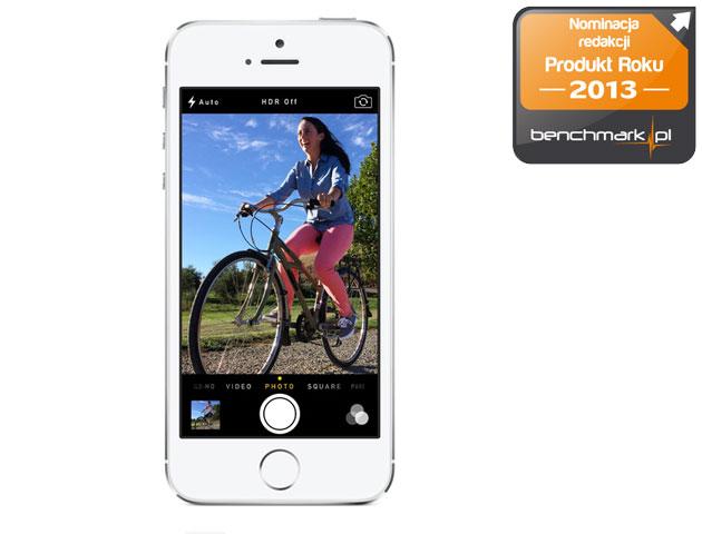 Smartfony - nominacje do plebiscytu Produkt Roku 2013 | zdjęcie 10