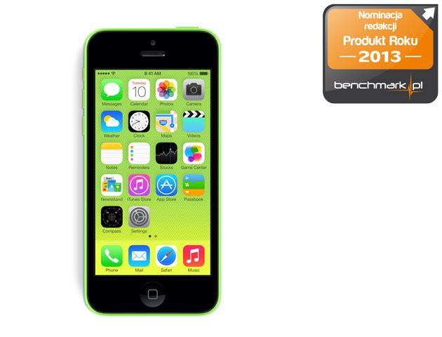 Smartfony - nominacje do plebiscytu Produkt Roku 2013 | zdjęcie 11