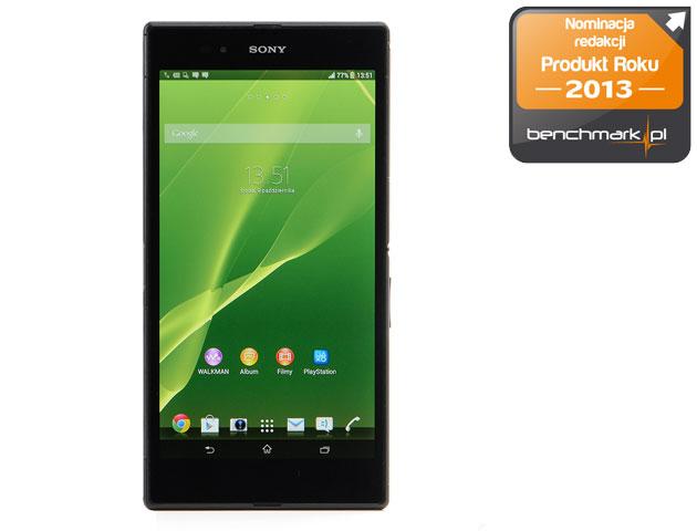 Smartfony - nominacje do plebiscytu Produkt Roku 2013 | zdjęcie 5