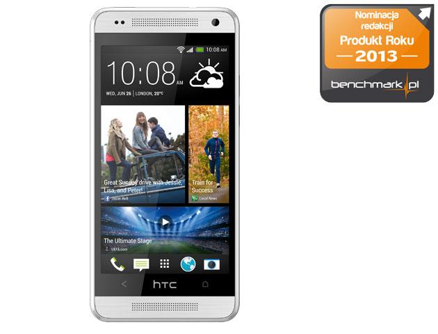 Smartfony - nominacje do plebiscytu Produkt Roku 2013 | zdjęcie 7