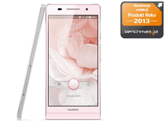 Smartfony - nominacje do plebiscytu Produkt Roku 2013 | zdjęcie 8
