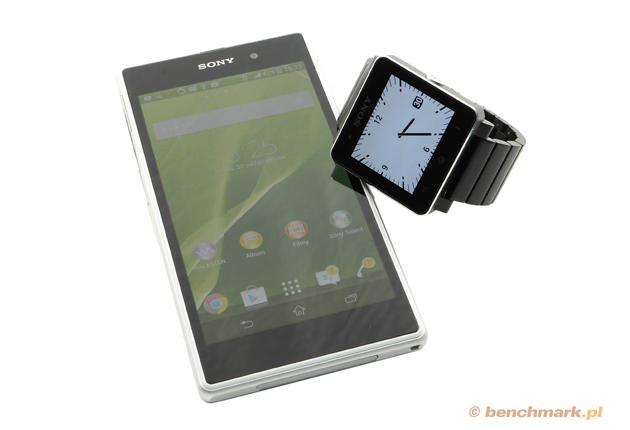 Sony Xperia Z1 - dobry, ale czy godny polecenia? | zdjęcie 3