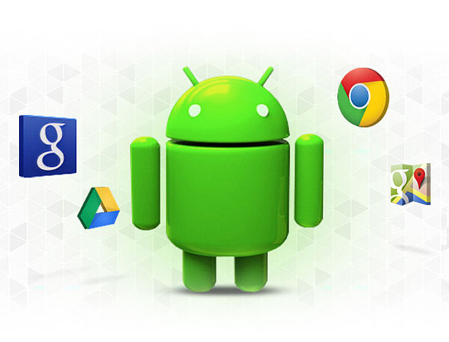 10 darmowych zestawów ikon do Androida, które odmienią Twojego smartfona.   zdjęcie 1